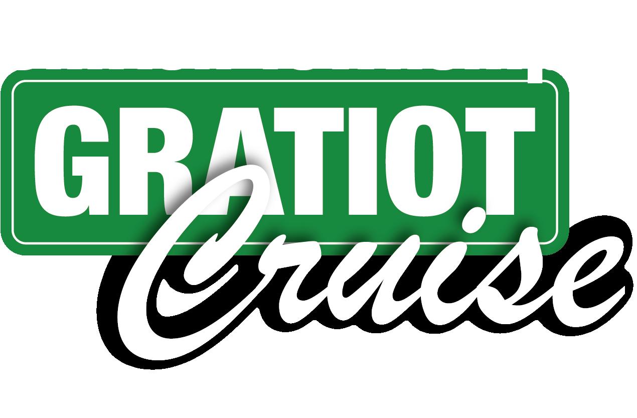 Clinton Township Gratiot Cruise