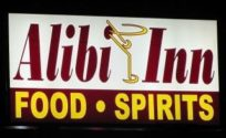 alibi_inn