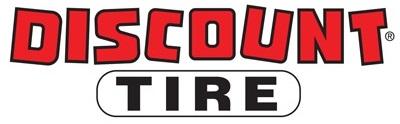 discount-tire_416x416