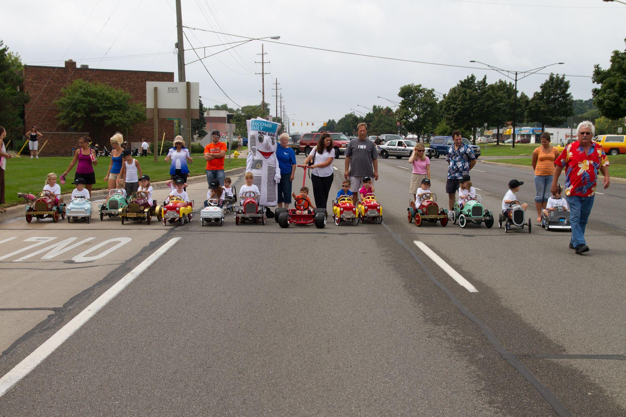 pedalcargratiot