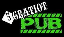 gratiot_pub
