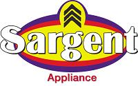 sargent_appliance