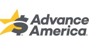 AdvanceAmerica