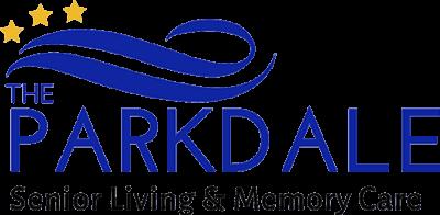 parkdale-logo