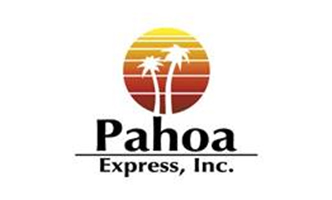 Pahoa-Express-Inc